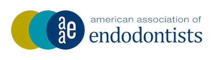 米国歯内療法学会