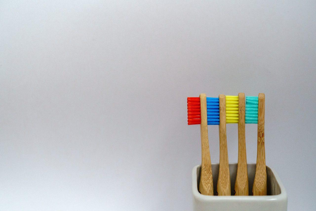 あかなべ歯科 予防歯科 メインテナンス